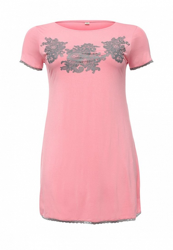 Ночная сорочка Infinity Lingerie 31200200008