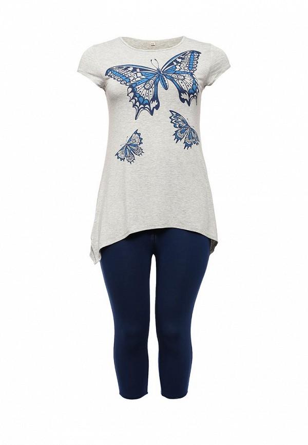 Женское белье и одежда для дома Infinity Lingerie 31204280029