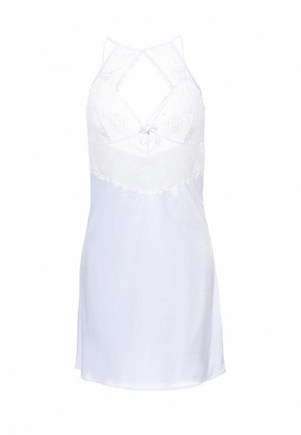Ночная сорочка Infinity Lingerie 31204270039