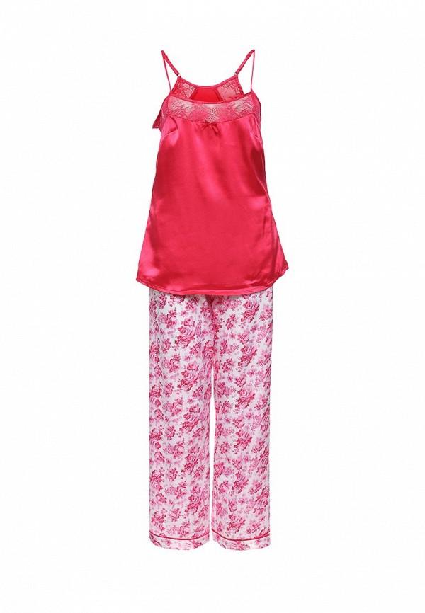 Пижама Infinity Lingerie 31204280031