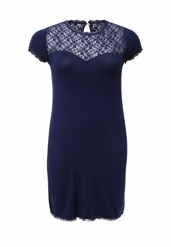 Ночная сорочка Infinity Lingerie 31204270043