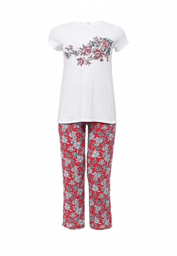 Пижама Infinity Lingerie 31204280054