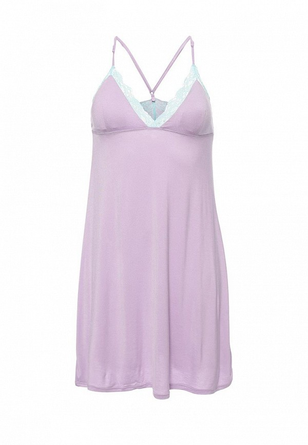 Ночная сорочка Infinity Lingerie 31204270064