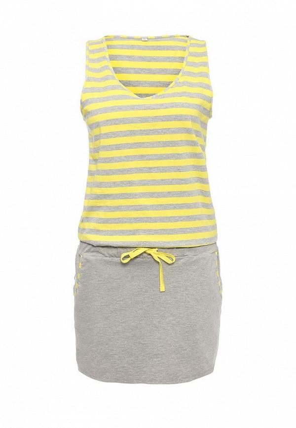 Платье домашнее Infinity Lingerie Infinity Lingerie IN013EWSJP40 infinity kids 32134510002