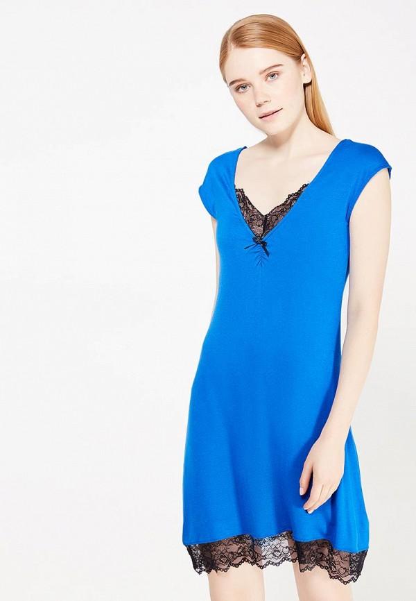 цена Сорочка ночная Infinity Lingerie Infinity Lingerie IN013EWYTJ69 онлайн в 2017 году