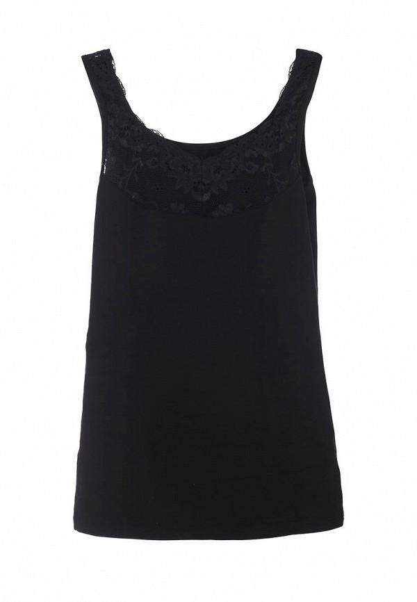 Домашняя футболка Innamore BD22271