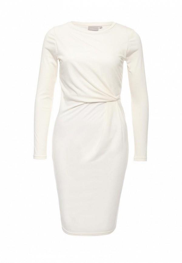 Платье-миди InWear 30100511