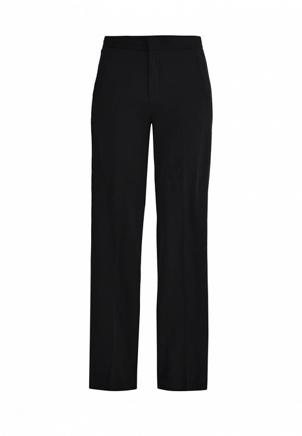 Женские широкие и расклешенные брюки InWear 30100575