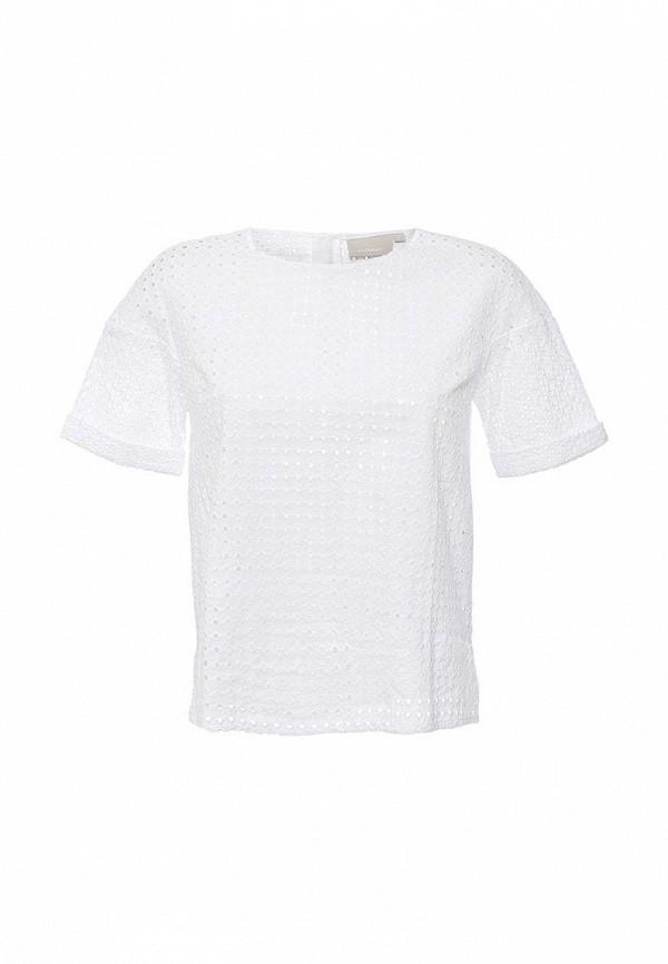 Блуза InWear 30100643
