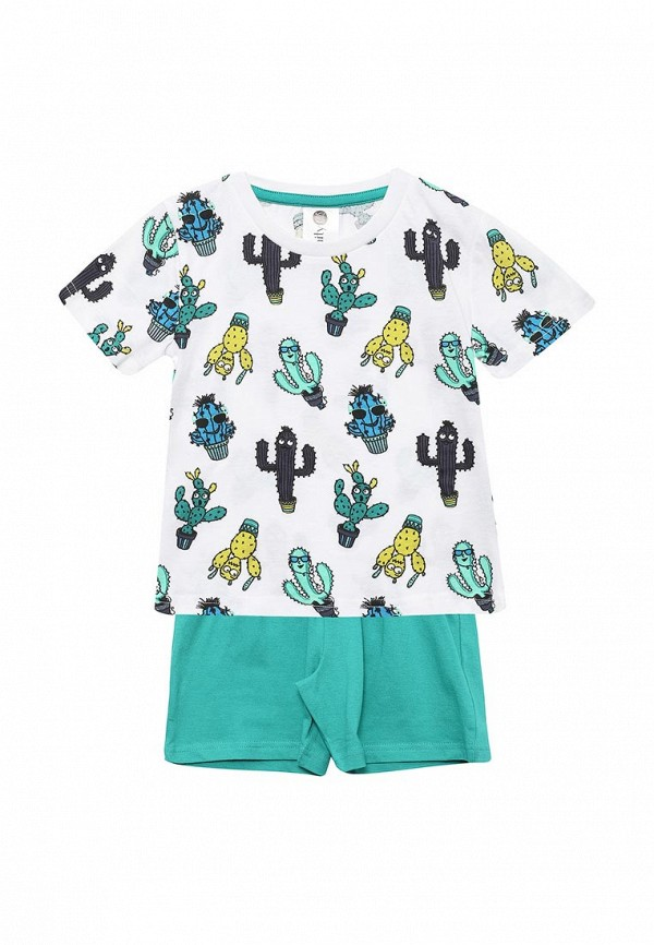 Пижама Infinity Kids 32124280008