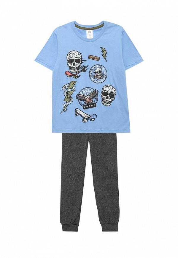 Пижама Infinity Kids Infinity Kids IN019EBXAT90 шорты для плавания infinity kids