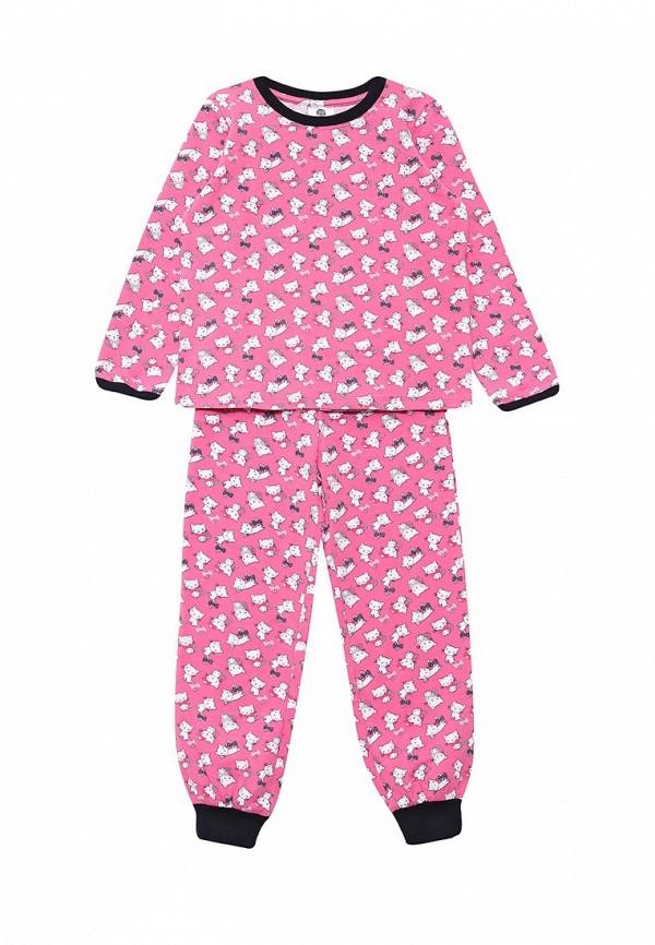 Пижама Infinity Kids 32224280001