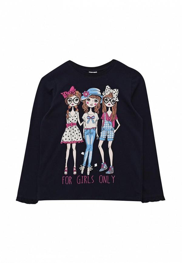 Пижама Infinity Kids 32214280001