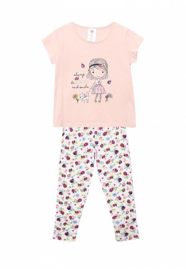 Пижама Infinity Kids 32224280008