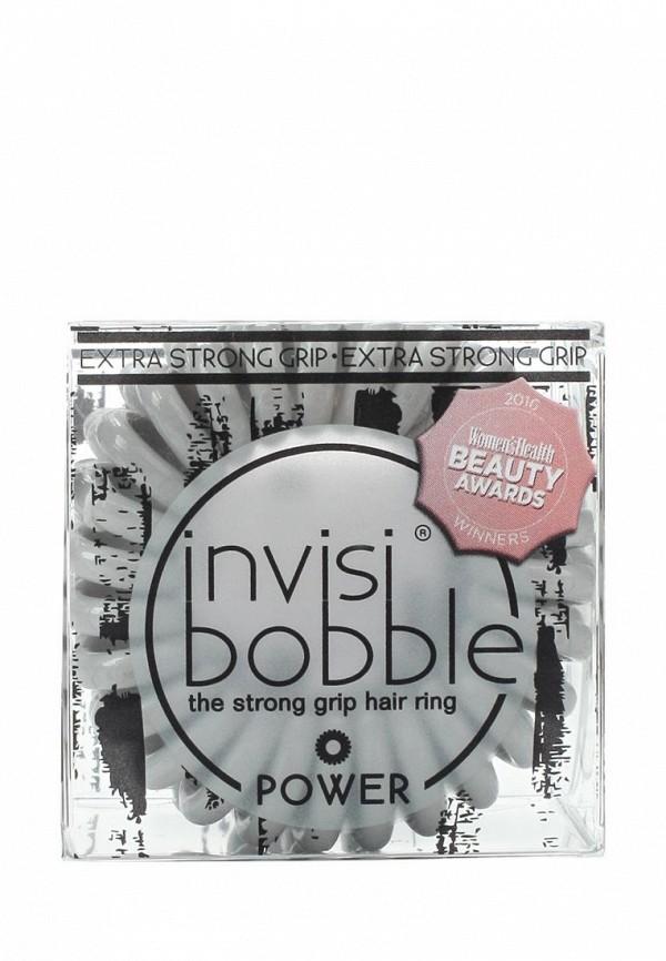 Комплект резинок 3 шт. invisibobble invisibobble IN020DWEN701 invisibobble invisibobble in020lwkrz02