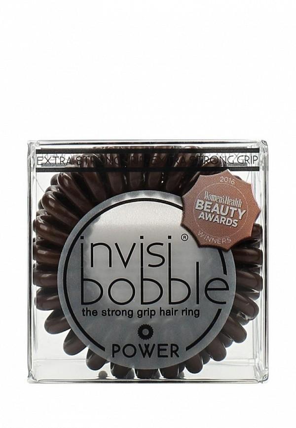 Резинка invisibobble invisibobble IN020DWSEY29 invisibobble invisibobble in020lwkrz02