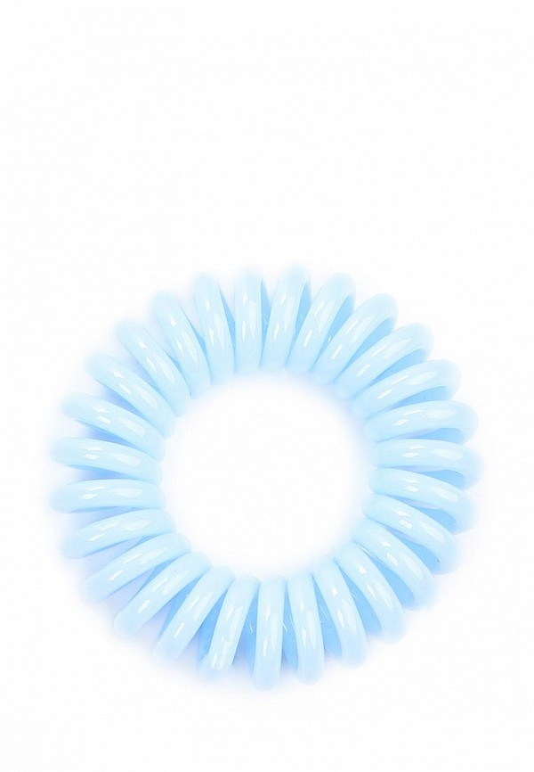 Комплект резинок 3 шт. invisibobble invisibobble IN020LWEF365 invisibobble invisibobble in020lwkrz02