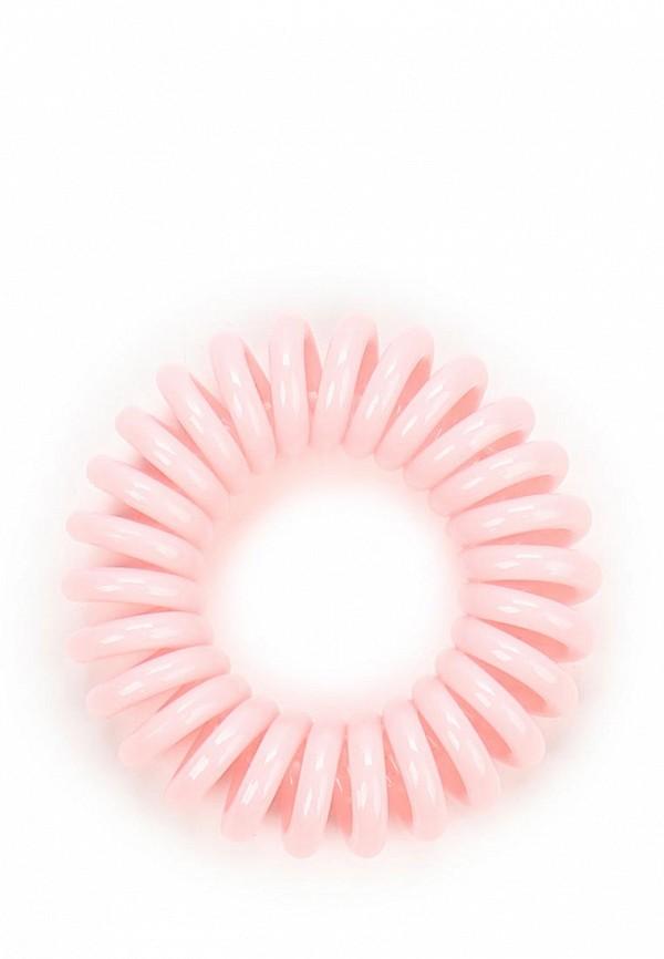 Комплект резинок 3 шт. invisibobble invisibobble IN020LWKRY99 invisibobble invisibobble in020lwkrz02