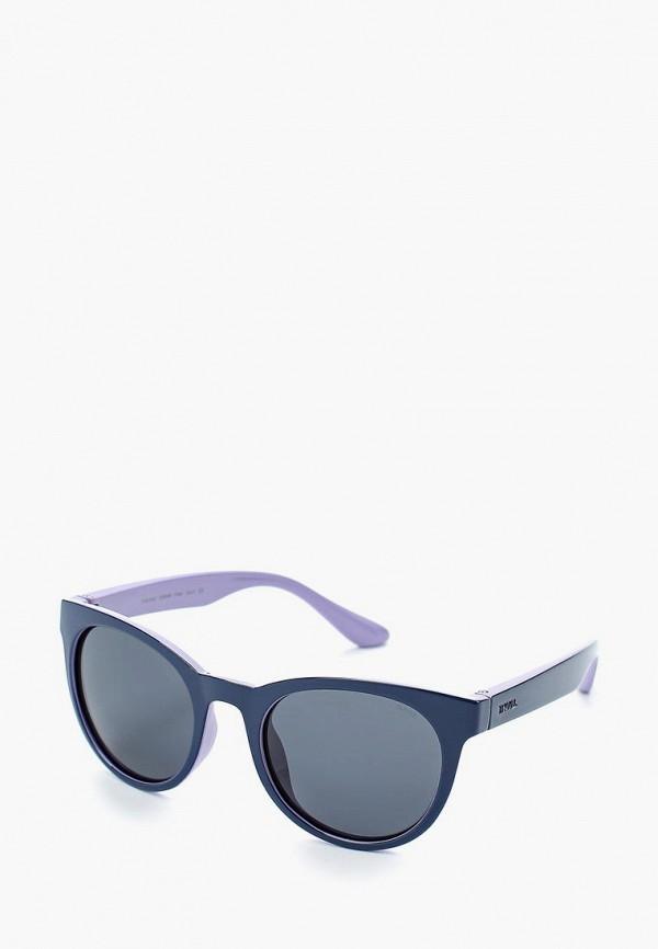 Фото Очки солнцезащитные Invu. Купить с доставкой