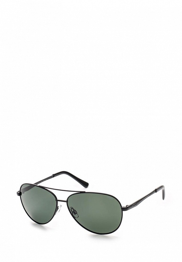 Мужские солнцезащитные очки Invu B1705A
