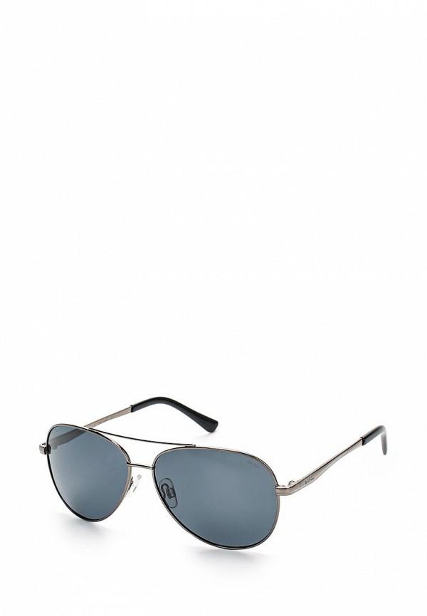 Мужские солнцезащитные очки Invu B1705B