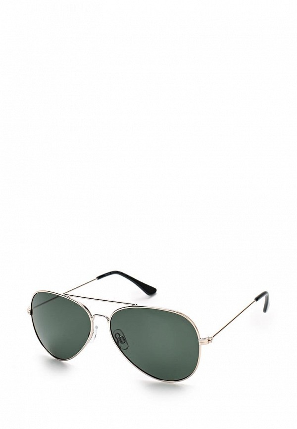 Мужские солнцезащитные очки Invu B1410B