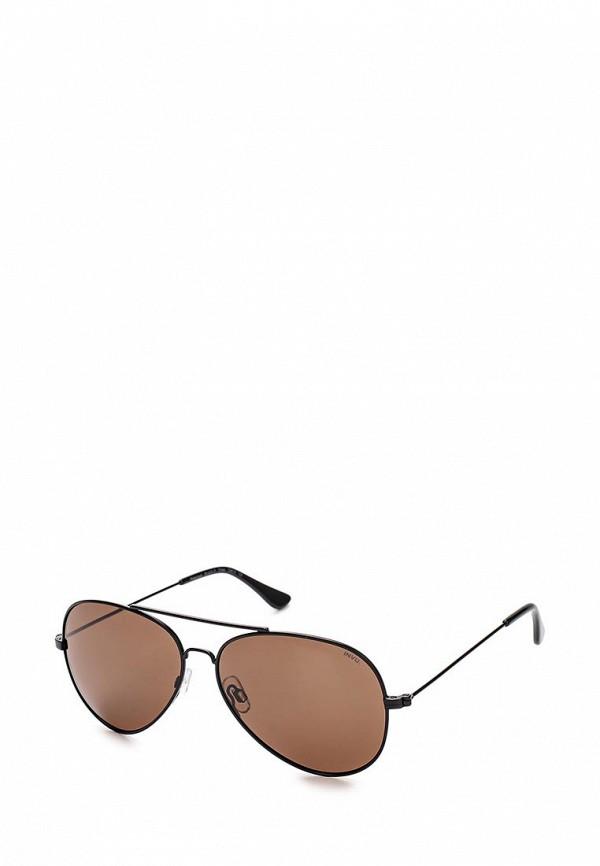 Мужские солнцезащитные очки Invu B1410F
