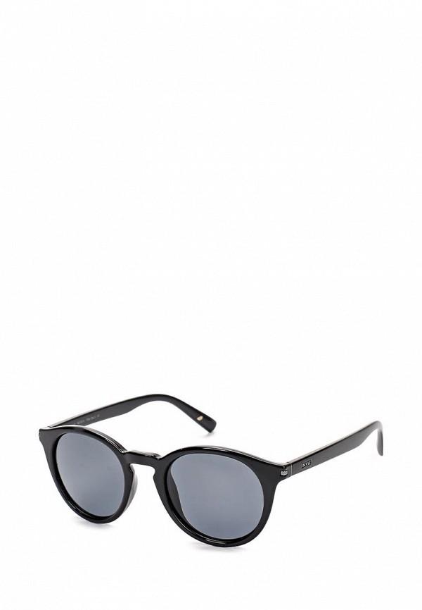 Мужские солнцезащитные очки Invu B2722A