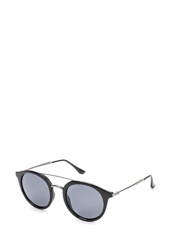 Мужские солнцезащитные очки Invu T2707A
