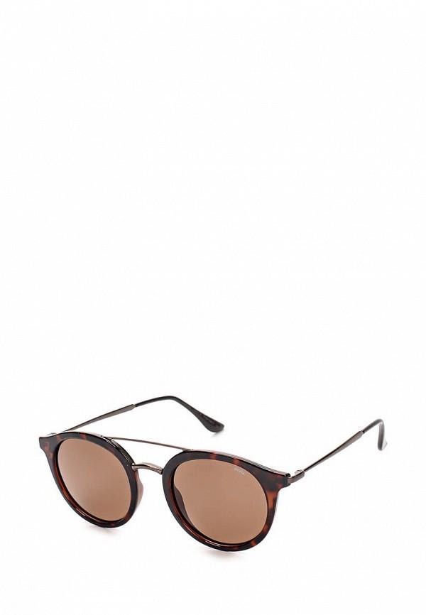 Мужские солнцезащитные очки Invu T2707B