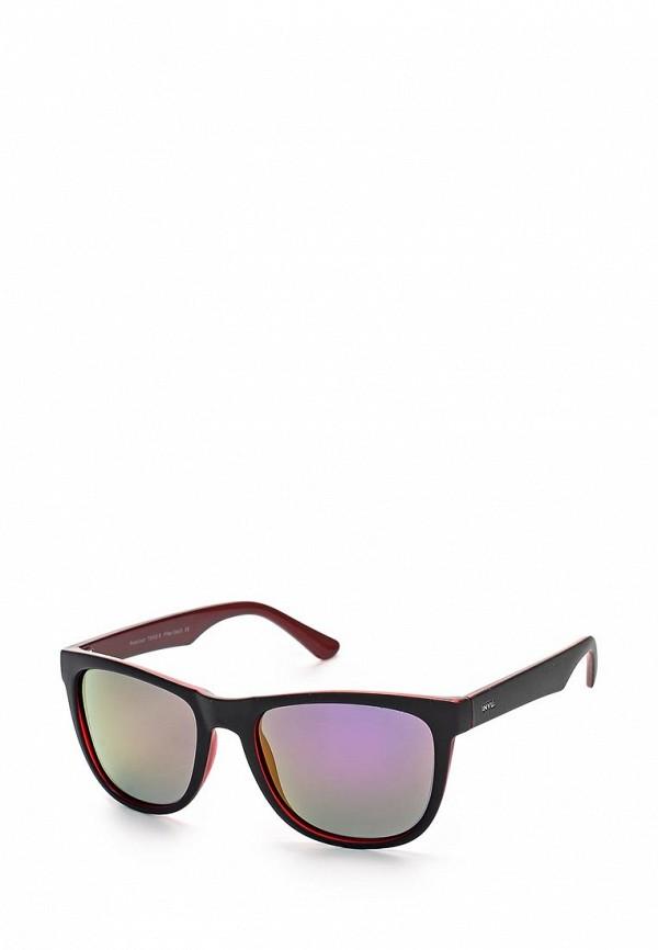Мужские солнцезащитные очки Invu T2612E