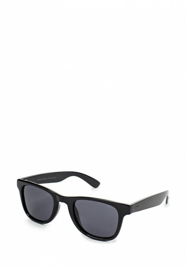 Мужские солнцезащитные очки Invu B2713A