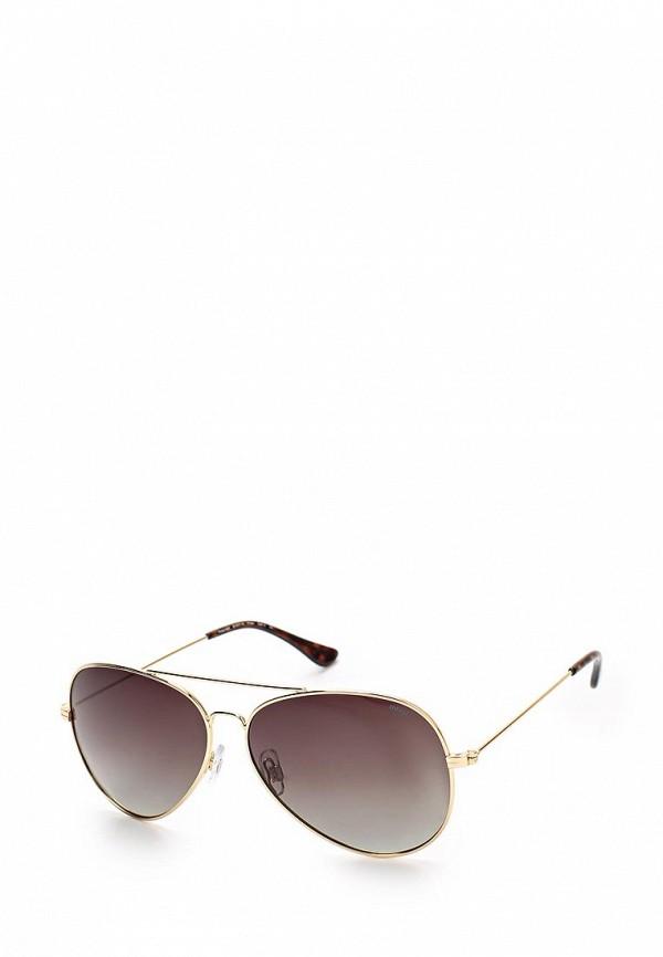 Мужские солнцезащитные очки Invu B1411H