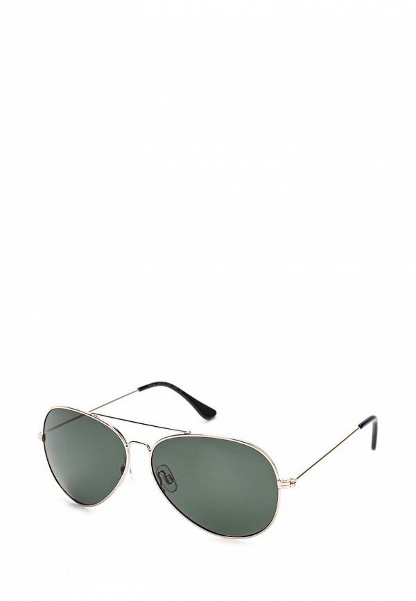 Мужские солнцезащитные очки Invu B1411B