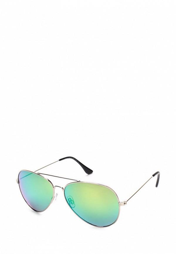 Мужские солнцезащитные очки Invu B1411D