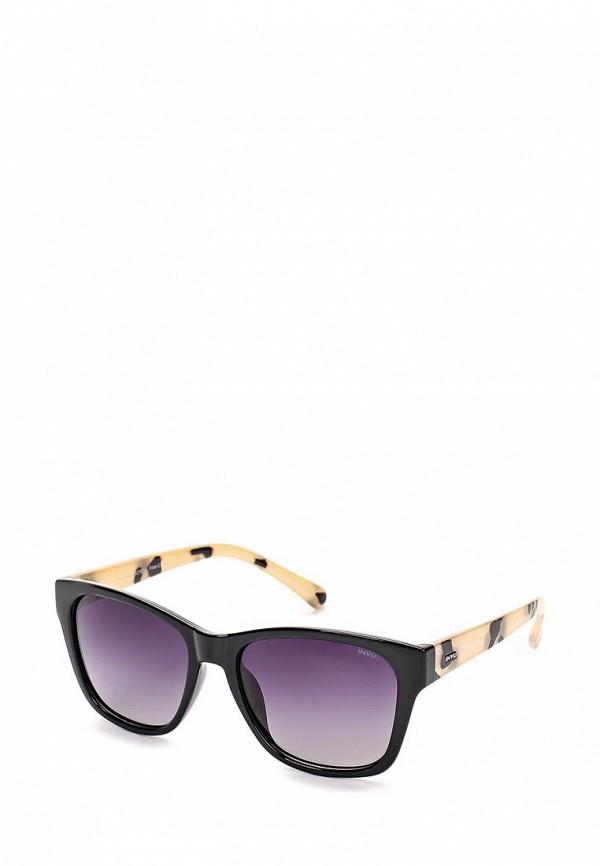 Женские солнцезащитные очки Invu B2702A