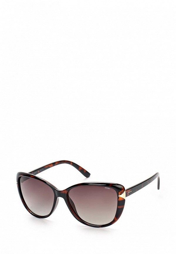 Женские солнцезащитные очки Invu B2709B
