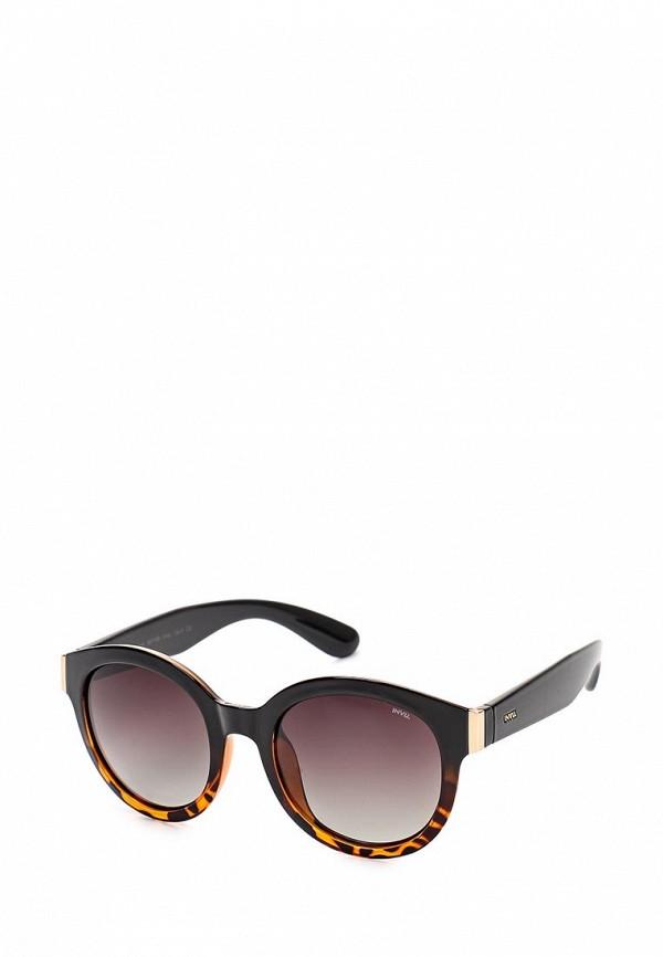 Женские солнцезащитные очки Invu B2715B