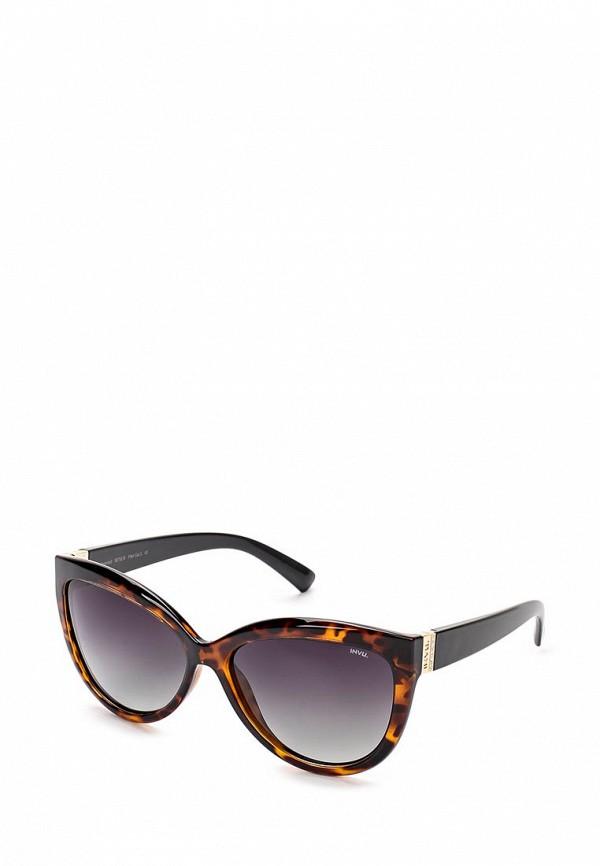 Женские солнцезащитные очки Invu B2732B