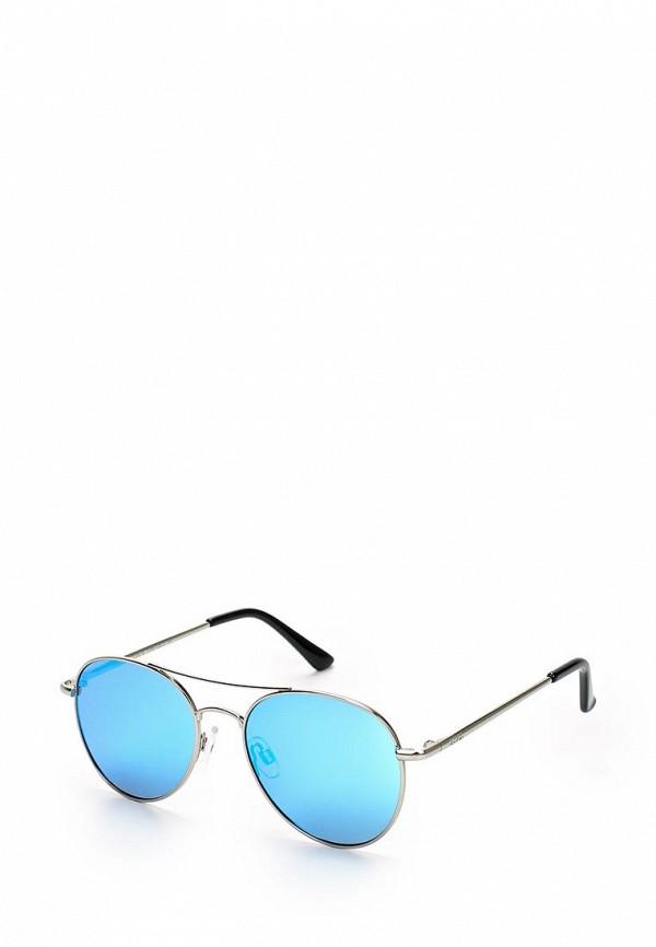 Женские солнцезащитные очки Invu T1700B