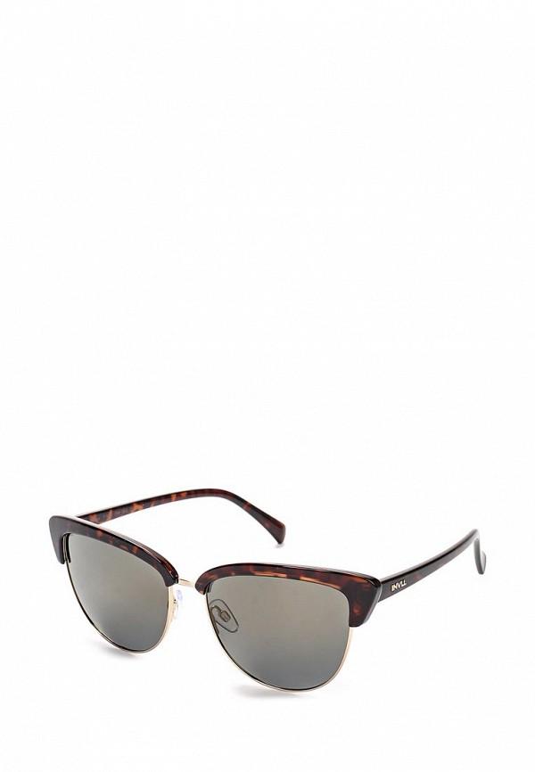 Женские солнцезащитные очки Invu T1703B