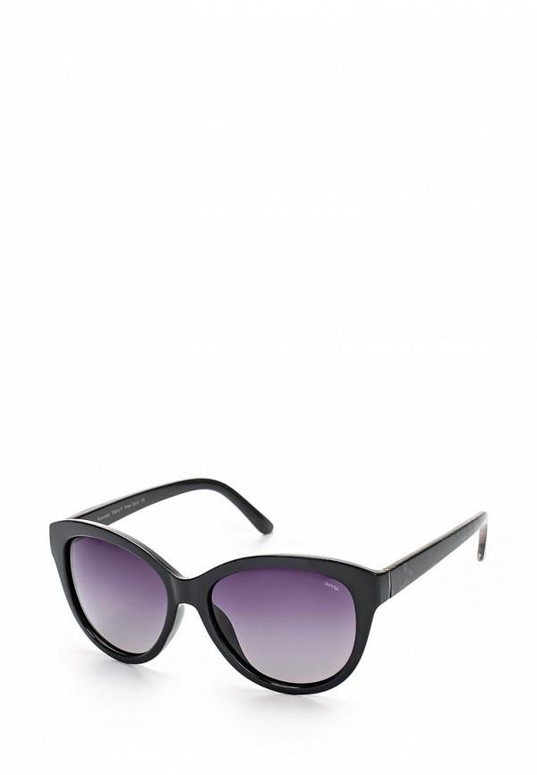 Женские солнцезащитные очки Invu T2610F