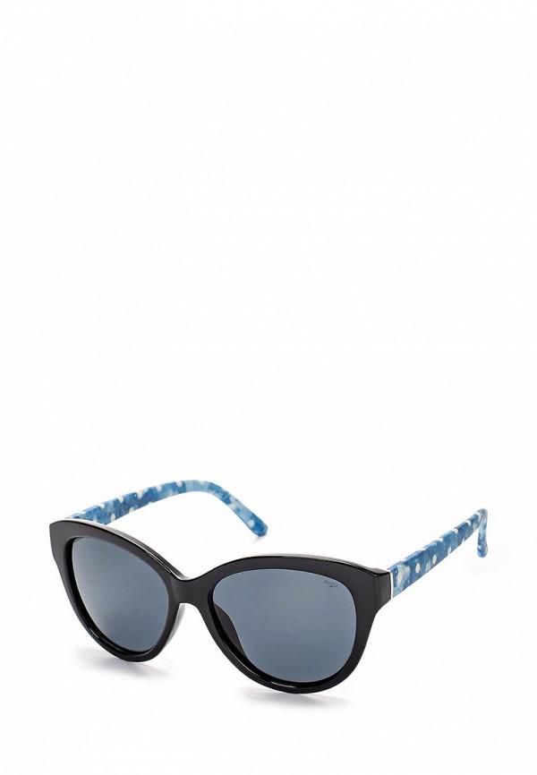 Женские солнцезащитные очки Invu T2610D