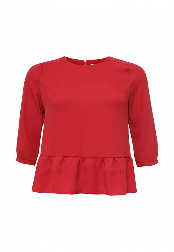Блуза Intikoma Intikoma IN023EWQAG66 блуза intikoma intikoma in023ewaqyu3