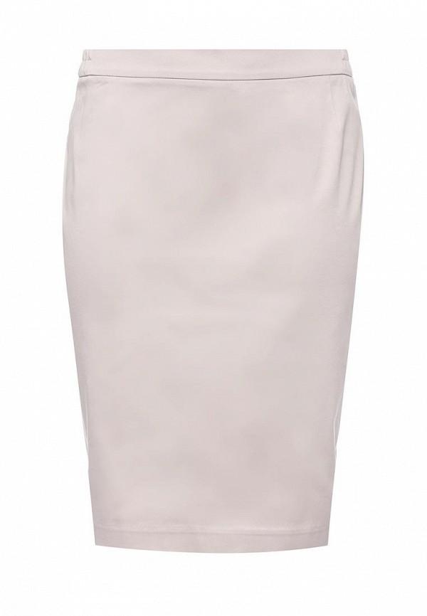 Миди-юбка Интикома 716105