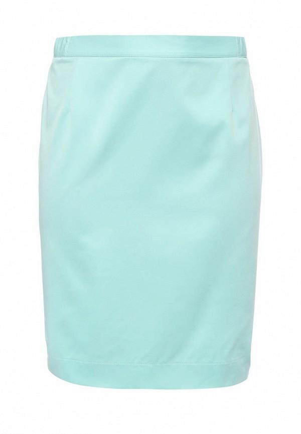 Миди-юбка Интикома 716027