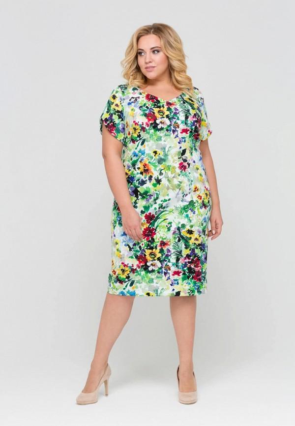 Платье Intikoma Intikoma IN023EWSOS28 блуза intikoma intikoma in023ewaqyu3