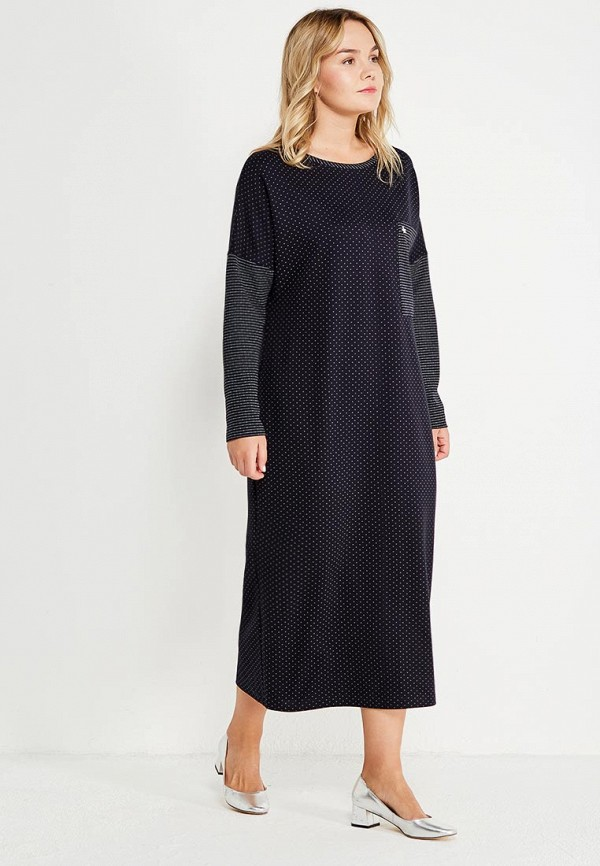 Платье Intikoma Intikoma IN023EWVRL59