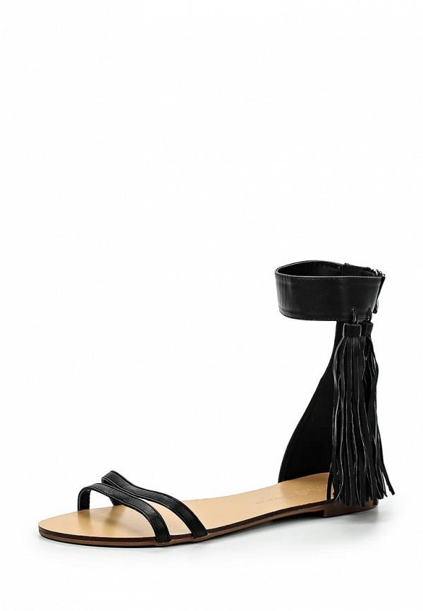 Женские сандалии Inario (Инарио) 1002-06-1