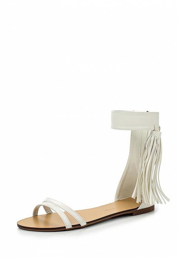 Женские сандалии Inario (Инарио) 1002-06-2